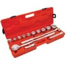 SOCKET SET MR MARK